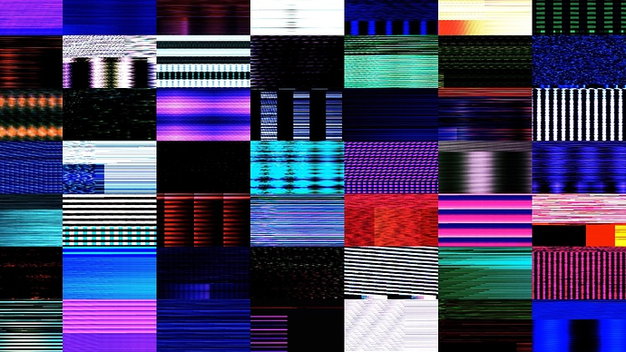 GLITCH_PATTERNS_POST_IMAGE